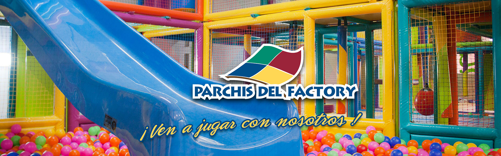 Cuanto cuesta un parque de bolas affordable zona de for Alquiler parque de bolas